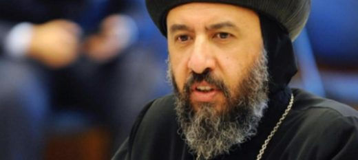Bishop-Angaelos-main_article_image